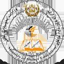 Home وزارت تحصیلات عالی