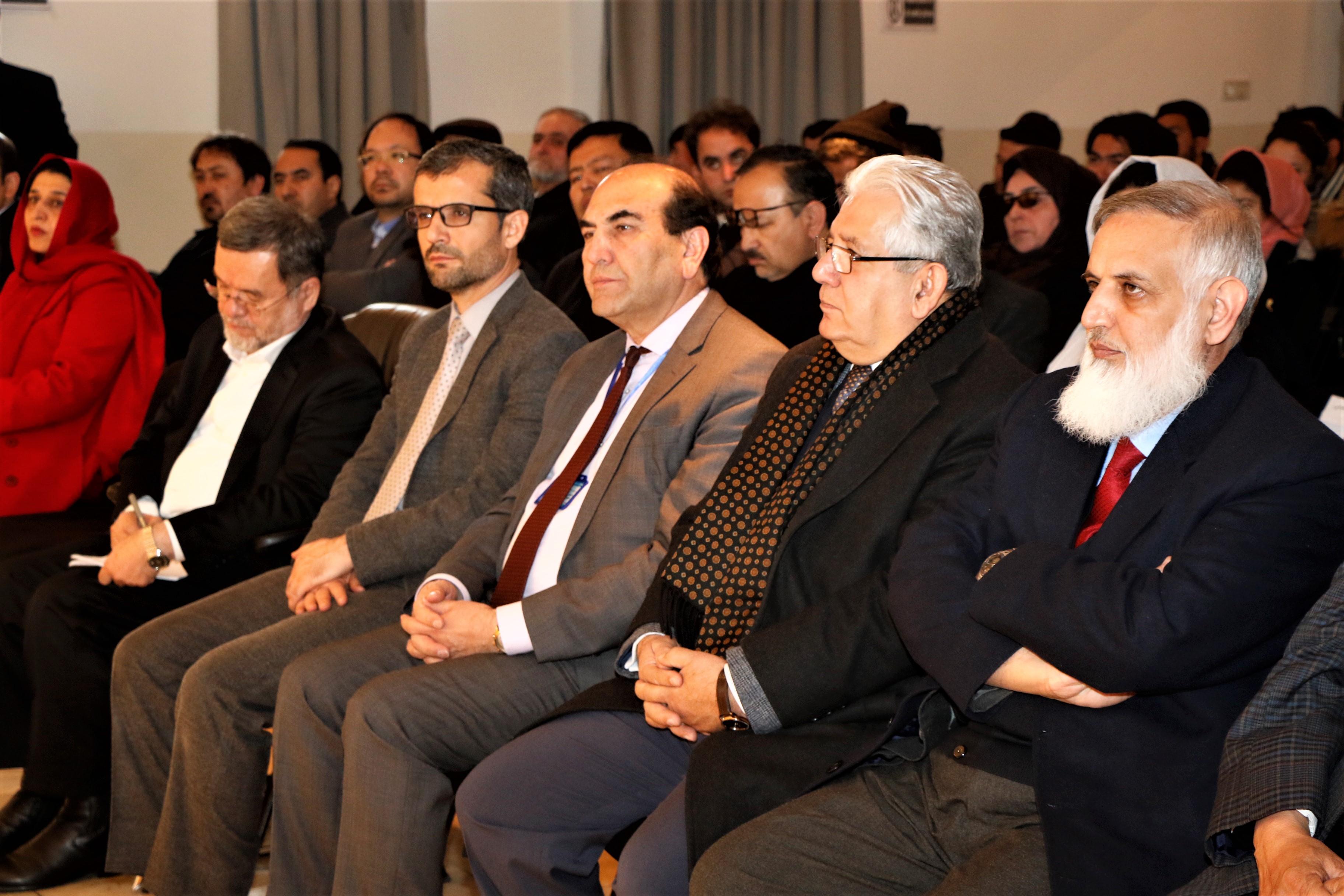 کار باز سازی و نو سازی مقبره علامه سید جمال الدین افغانی